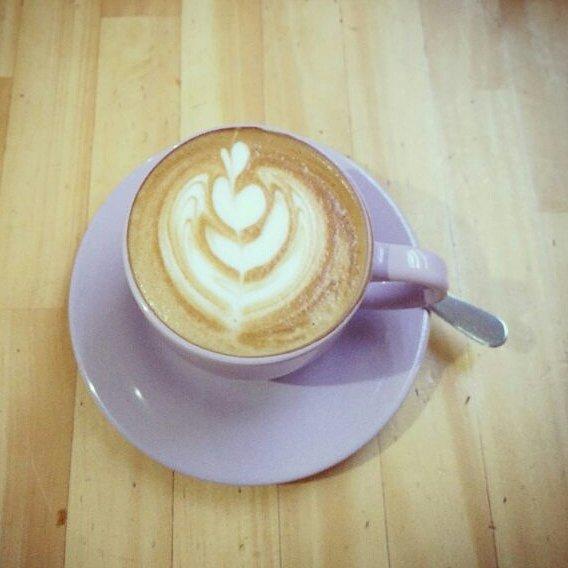 #Repost @renysenjaya (@get_repost)・・・Good coffee is a pleasure ..#coffee #coffeeaddict #coffeedrinker #coffeeholic #coffeelover #coffeestagram #coffeegram #latteart #latteartgram #caffemocha #mocha #foodphotography #foodstagram #foodie #foodism #foodgasm #foodlover #foodporn #foodpic #instacoffee #nomnom #coffeeoftheday